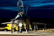 C-438 - Argentina - Air Force Israel IAI Dagger aircraft