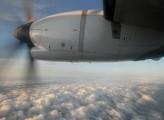 OK-JFL - CSA - Czech Airlines ATR 42 (all models) aircraft