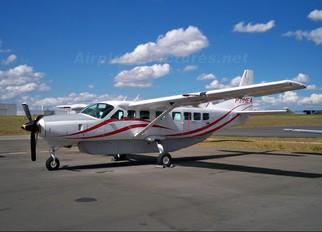 PT-MEA - TAM Cessna 208 Caravan