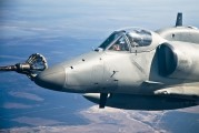 - - Argentina - Air Force Douglas A-4AR Fightinghawk aircraft