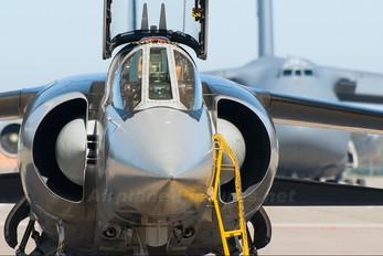 C.14-44 - Spain - Air Force Dassault Mirage F1M
