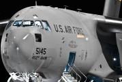 05-5145 - USA - Air Force Boeing C-17A Globemaster III aircraft