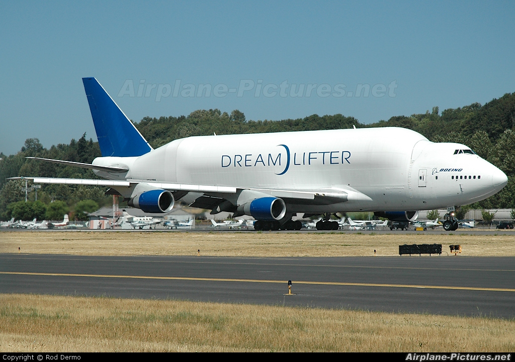 boeing company note cards essay Boeing's mission statement, which the company refers to as its vision, is, people working together as a global enterprise for aerospace industry leadership the company takes a multi-faceted approach to achieving its vision.