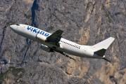 Viking Airlines SE-RHT image