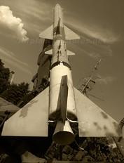 - - Poland - Air Force Lawotschkin SA-75 Wolchov