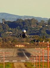 N676TC - Alpine Cascade Corporation Embraer ERJ-135