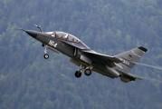 CMX616 - Alenia Aermacchi Leonardo- Finmeccanica M-346 Master/ Lavi/ Bielik aircraft