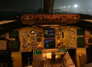 SP-LOA - LOT - Polish Airlines Boeing 767-200ER
