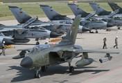45+93 - Germany - Air Force Panavia Tornado - IDS aircraft