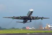 HP-441WAP - Arrow Cargo Douglas DC-8-62CF aircraft