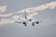 OK-TVL - Travel Service Boeing 737-800 aircraft