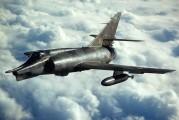 118 - France - Navy Dassault Etendard IV P aircraft