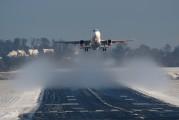 G-EZEK - easyJet Airbus A319 aircraft