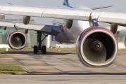 G-WWBB - BMI British Midland Airbus A330-200 aircraft