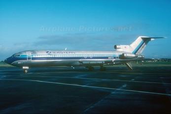 N8877Z - Eastern Airlines Boeing 727-200 (Adv)
