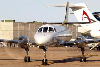 CX-CLS - Air Class Airways Fairchild SA227 Metro III (all models)