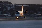 G-RJXG - BMI Regional Embraer ERJ-145 aircraft