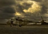 613 - Poland - Army Mil Mi-8PD aircraft