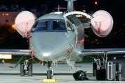 OE-GVX - Vistajet Learjet 40 aircraft