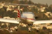 D-EOEI - Private Diamond DA 20 Katana aircraft