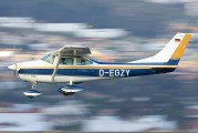 D-EGZY - Private Cessna 182 Skylane (all models except RG) aircraft