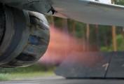 - - Poland - Air Force Mikoyan-Gurevich MiG-29G aircraft