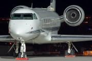 OE-IRG - Private Gulfstream Aerospace G-V, G-V-SP, G500, G550 aircraft