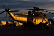 89+54 - Germany - Navy Westland Sea King Mk.41 aircraft