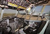 69-6580 - USA - Air Force Lockheed C-130E Hercules aircraft