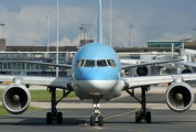G-BYAI - Thomson/Thomsonfly Boeing 757-200 aircraft