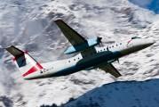 OE-LTL - Austrian Airlines/Arrows/Tyrolean de Havilland Canada DHC-8-300Q Dash 8 aircraft
