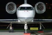 D-AABB - Private Gulfstream Aerospace G-IV,  G-IV-SP, G-IV-X, G300, G350, G400, G450 aircraft