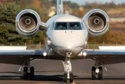N841WS - Millburn World Travel Services Gulfstream Aerospace G-IV,  G-IV-SP, G-IV-X, G300, G350, G400, G450 aircraft