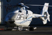 RA-04090 - Gazpromavia Eurocopter EC135 (all models) aircraft