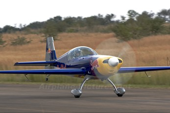 ZS-CPC - Private Extra 300L, LC, LP series