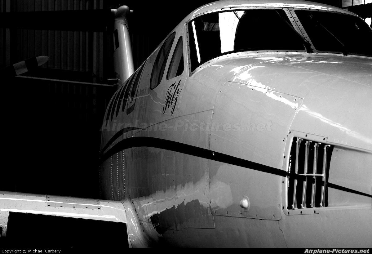 Ireland - Air Corps 240 aircraft at Casement / Baldonnel