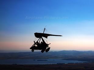 G-CDML - Private P & M Aviation Quik