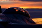 - - Norway - Royal Norwegian Air Force General Dynamics F-16B Fighting Falcon aircraft