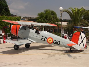 EC-GIQ - Private Casa 1.131E Jungman