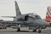 607 - Czech - Air Force Aero L-159A  Alca aircraft