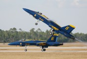 USA - Navy : Blue Angels 163768 image