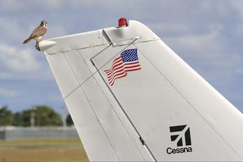 N1393U - Private Cessna 172 Skyhawk (all models except RG)