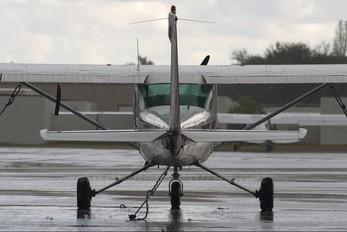 N5421P - Private Cessna 152