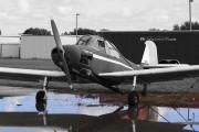 N6099V - Private Rawdon T1 aircraft