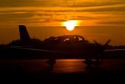 D-EXYS - Private Cirrus SR20 aircraft