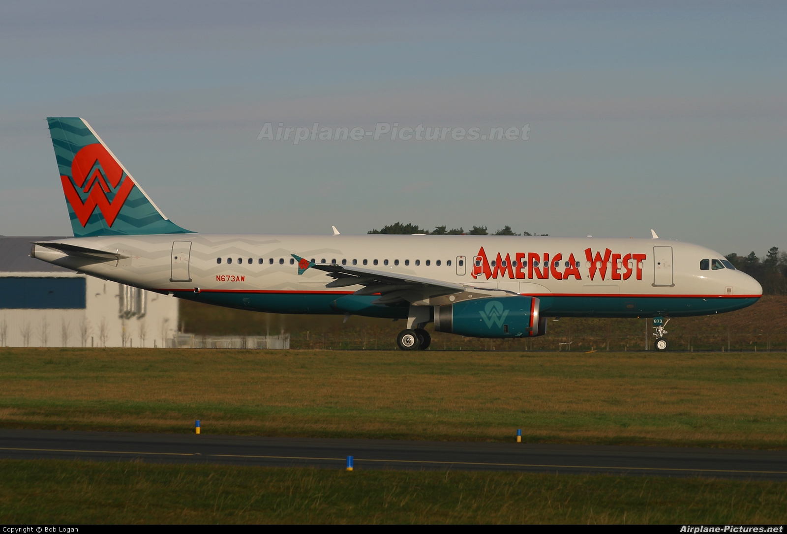 American Airlines: An Analysis After The Sell-Off