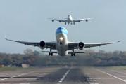 G-OBYJ - Thomson/Thomsonfly Boeing 767-300ER aircraft