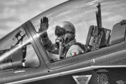 CMX617 - Alenia Aermacchi Leonardo- Finmeccanica M-346 Master/ Lavi/ Bielik aircraft