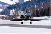 D-AJGK - Windrose Air Gulfstream Aerospace G-IV,  G-IV-SP, G-IV-X, G300, G350, G400, G450 aircraft
