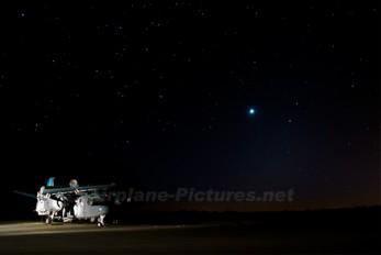 2-AS-29 - Argentina- Navy Grumman S-2 Tracker